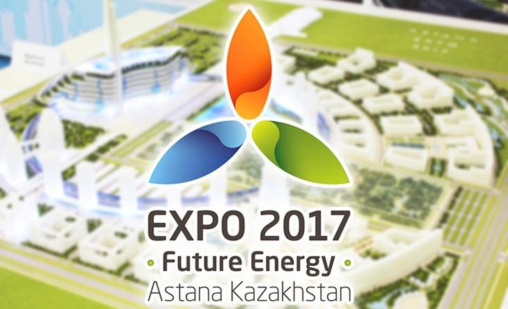 17e70d6016de4 Na Svetovej výstave EXPO 2017 v Astane budeme prezentovať aj výsledky  slovenského výskumu
