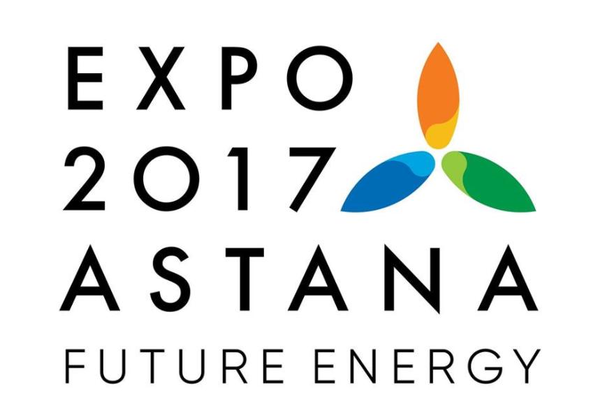 57543eb68033b Špičkoví slovenskí vedci sa zúčastnili misie na výstave EXPO 2017 v Astane
