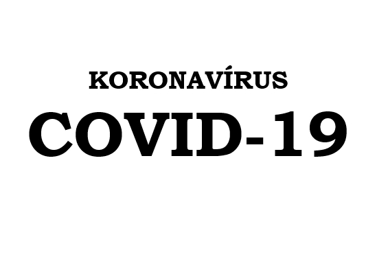 Ministerstvo školstva vydalo tretie usmernenie v súvislosti so šírením  koronavírusu | Ministerstvo školstva, vedy, výskumu a športu Slovenskej  republiky