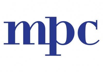 MPC opäť hľadá skúsených učiteľov na vypracovanie študijných materiálov