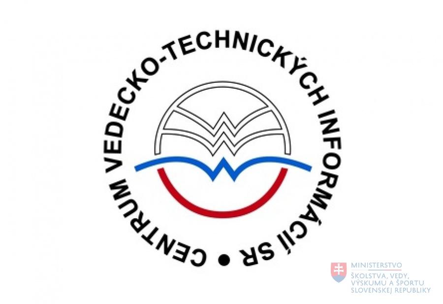 Národný projekt ponúka študentom ďalšie možnosti zapojenia sa ... 55a434860ec
