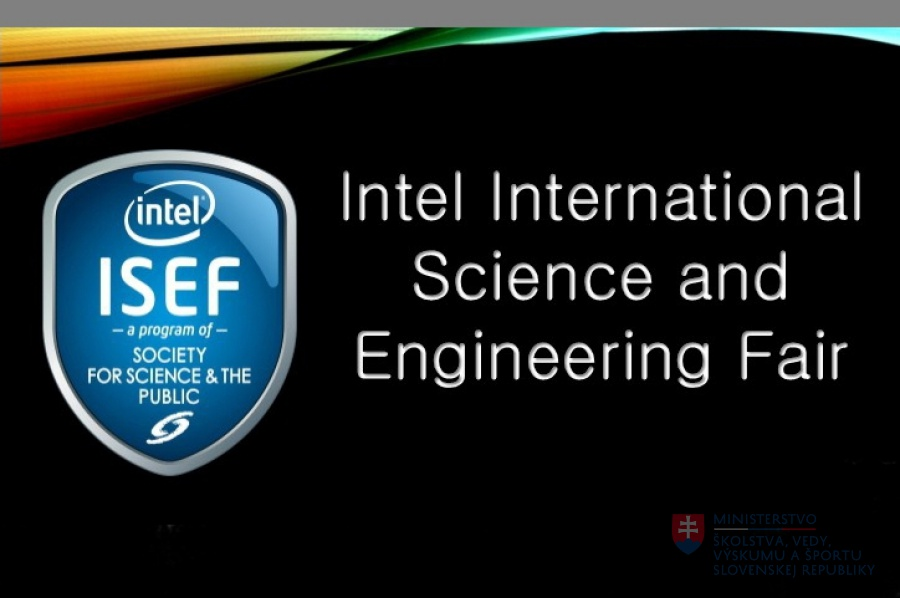 intel science talent search research paper Qualified science students who have completed a significant science research project by september 1st of their senior year should register for this class you will be expected to meet a series of deadlines leading to the completion of an intel science talent search or westinghouse research paper.