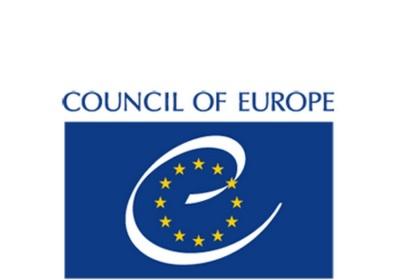 Odporúčanie Výboru ministrov Rady Európy o práci s mládežou