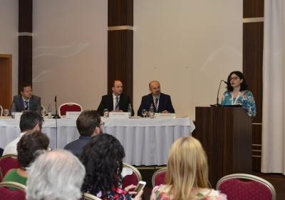 V Bratislave predstavili Správu o mládeži 2018 1b5ff953d55