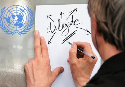 Staň sa zástupcom mladých ľudí a rokuj v ich mene v OSN! 9809ad79a4b