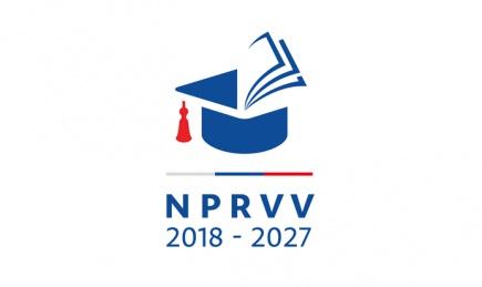 Vláda schválila Národný program rozvoja výchovy a vzdelávania 51553f5e6ba