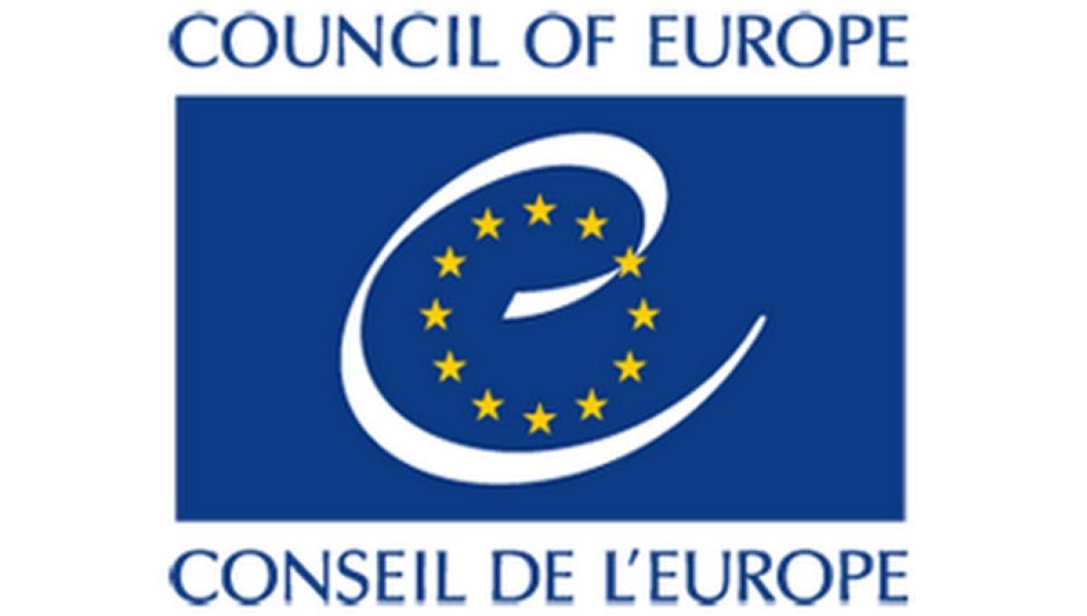 Odporúčanie Výboru ministrov Rady Európy o práci s mládežou | Ministerstvo  školstva, vedy, výskumu a športu Slovenskej republiky
